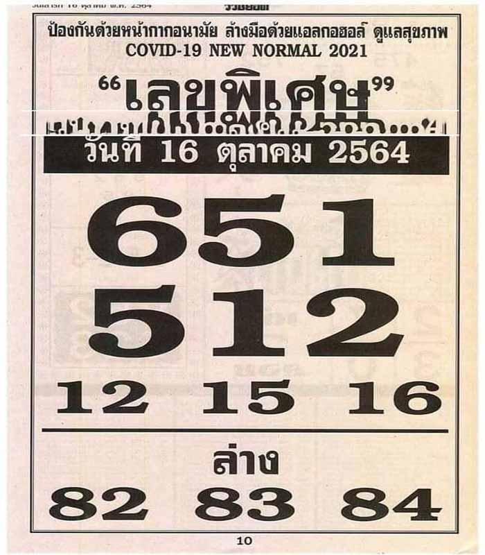 หวย, เลขเด็ด, งวดนี้, หวยไทยรัฐ, หวยเดลินิวส์, หวยดัง, เลขดัง, เลขทะเบียนรถ, คลอดลูก, ถูกหวย, ลุ้นรวย, เศรษฐี, งูให้โชค, พญานาค, คำชะโนด, ต้นตะเคียน, กล้วยตานี, เลขน้ำมนต์, คนดวงเฮง, งวดที่แล้ว, ข่าวหวย, ตรวจหวย, หวยออก, หวยรัฐบาล, ล๊อตเตอรี่, สลากกินแบ่งรัฐบาล, อาจารย์ดัง, หวยพระ, หวยเณร, ฝันดี, ฝันเด่น, ห้ามพลาด, ใบเขียว, หวยซอง, เต่าทอง, เลขมงคล, เลขวันเกิด, หวยเทวดา, 7เซียนให้โชค, มังกรเมรัย, หวยปฏิทินจีน, เทพทันใจ, หวยหมอไพศาล, หวยปลดหนี้, หวยโค้งสุดท้าย, หวยนายก, มหาทักษา, จับคู่เด่น, หวยลาว, หวยแม่น้ำหนึ่ง
